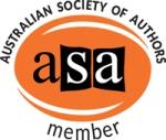 ASA member badge