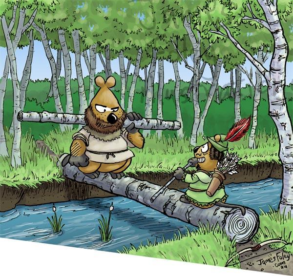 20100527 720 Robin Hood
