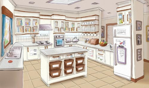 kitchen-final-copy