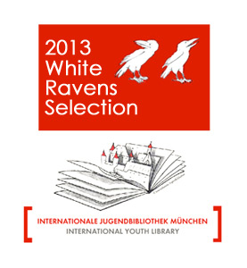White Ravens Selection 2013