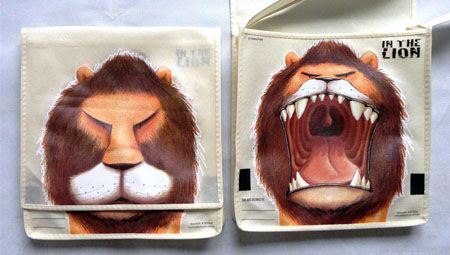 in-the-lion-bag