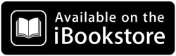 iBookstore (for iPad and iPhone)