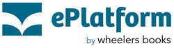 ePlatform by Wheelers (for schools and libraries)