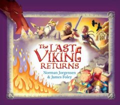 The-Last-Viking-Returns-cover-400px