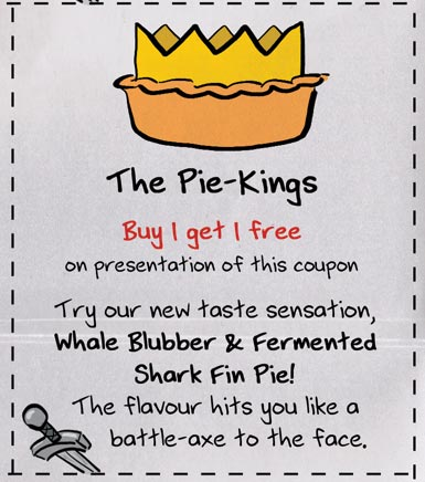 Viking-World-voucher-Pie-Kings