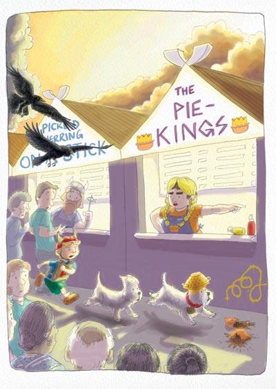 pg18-vignette