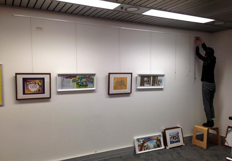 SLWA-exhibition-6