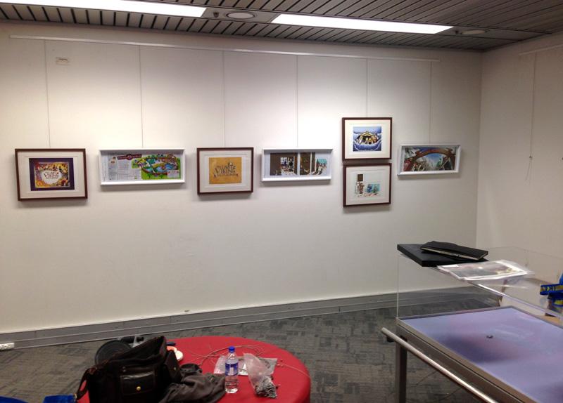 SLWA-exhibition-7