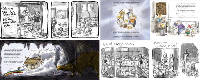 TLV2-4th-dummy-colour-storyboard-cropped