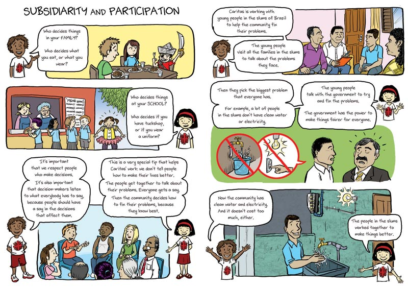 subsid-particip-FINAL-lowe-copy