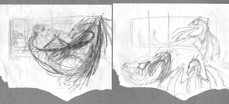 p23-final-rough-sketches