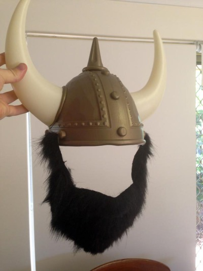 viking costume29