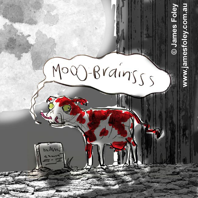 moo-brains-20150515