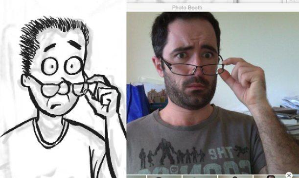 screengrab-drawing-hands