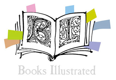 Books-Illustrated-logo