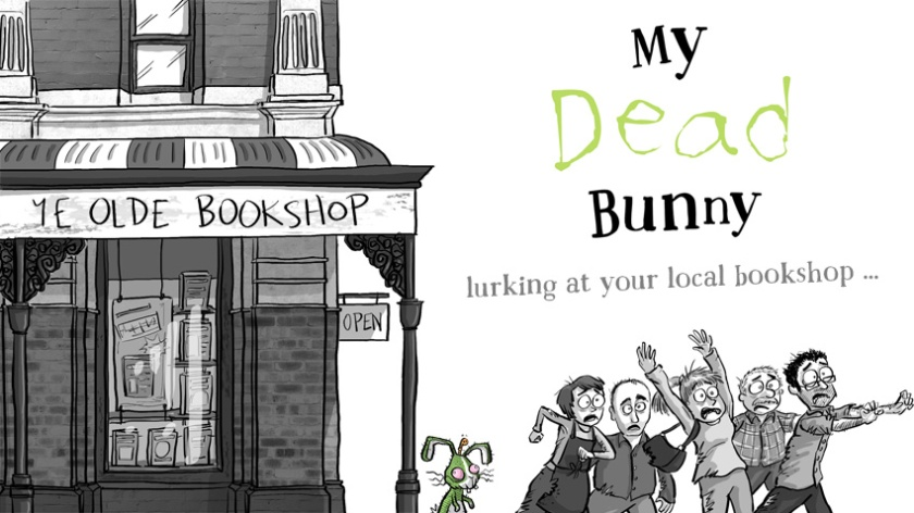 dead-bunny-lurking-at-your-local-bookshop