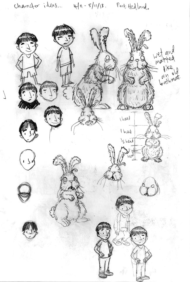 sketches-11