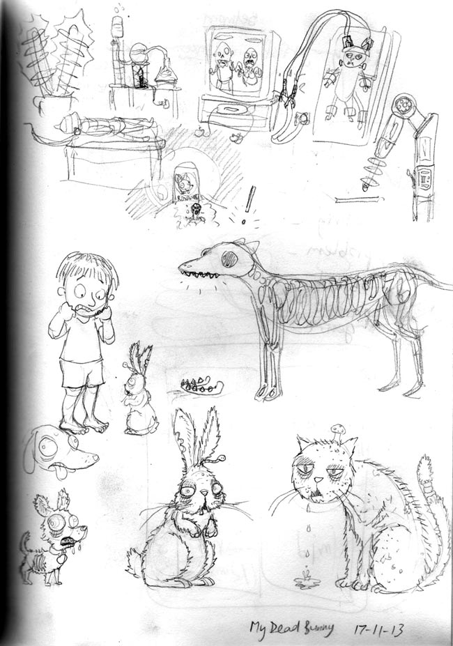 sketches-13