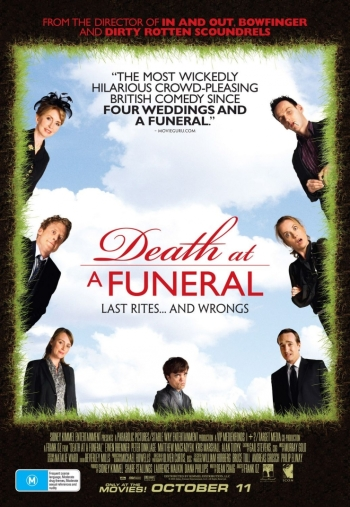 740full-death-at-a-funeral-poster