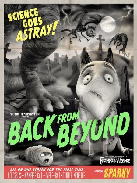 Frankenweenie-Monster-Poster-1
