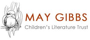 May-Gibbs-CLT