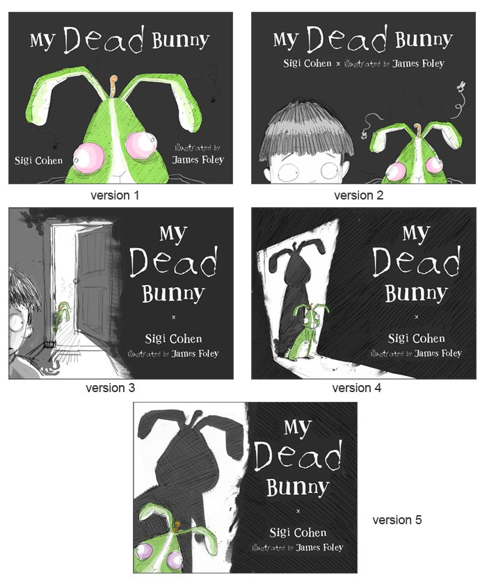 MDB-cover-designs-1-5