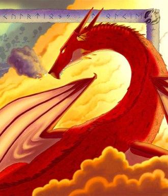 20160715-dragon-workshop