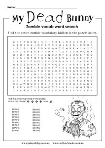 My-Dead-Bunny-zombie-vocab-word-search-600px