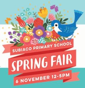 20161106-Subi-PS-Spring-Fair