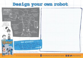 DB_Brobot_TeachingResource_FINAL-290x204
