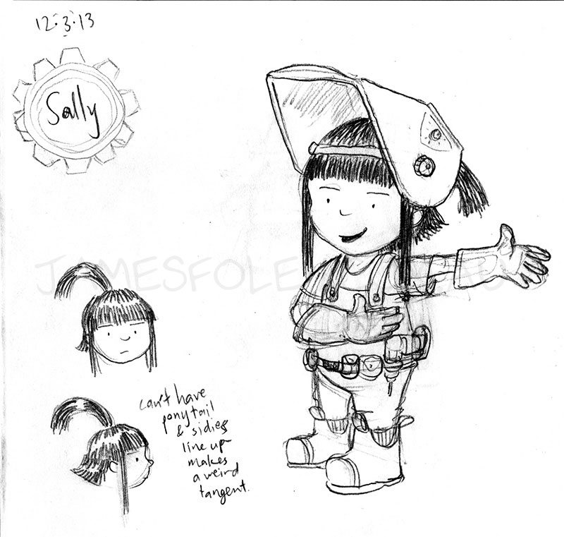 20130312-sally-web