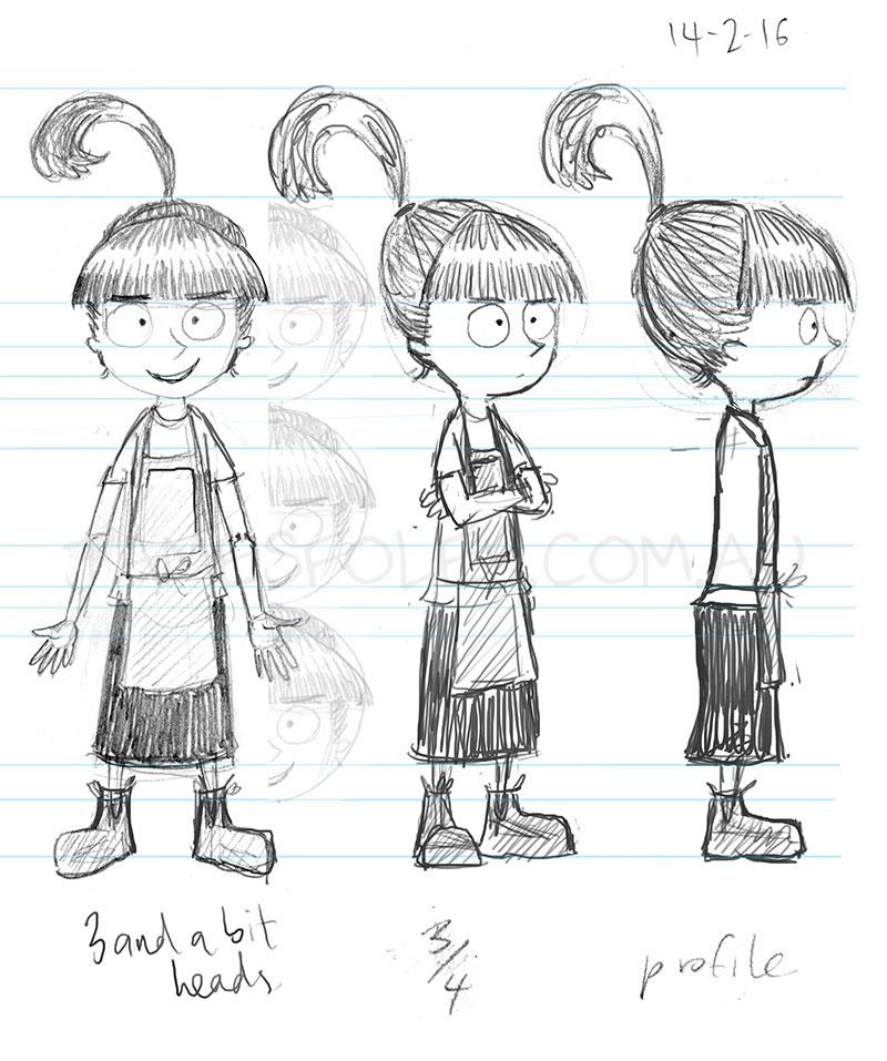 20160214-joe-and-sally-character-ref-web