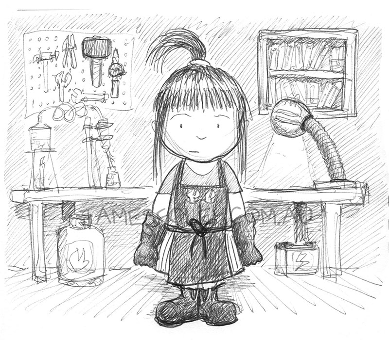 sally-tinker-1st-storyboard-p4-5